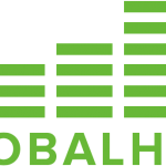 globalhirelogo