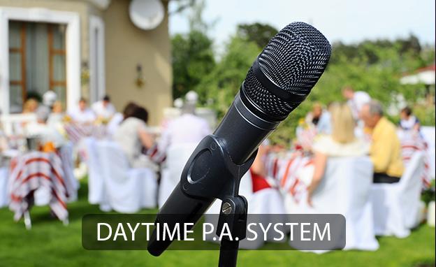 daytimepa